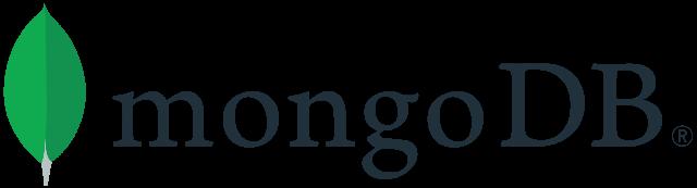 MongoDB Performance Resources